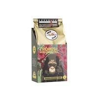 CAFE FREI Trópusi koffeinmentes-kávé, szemes, 125g