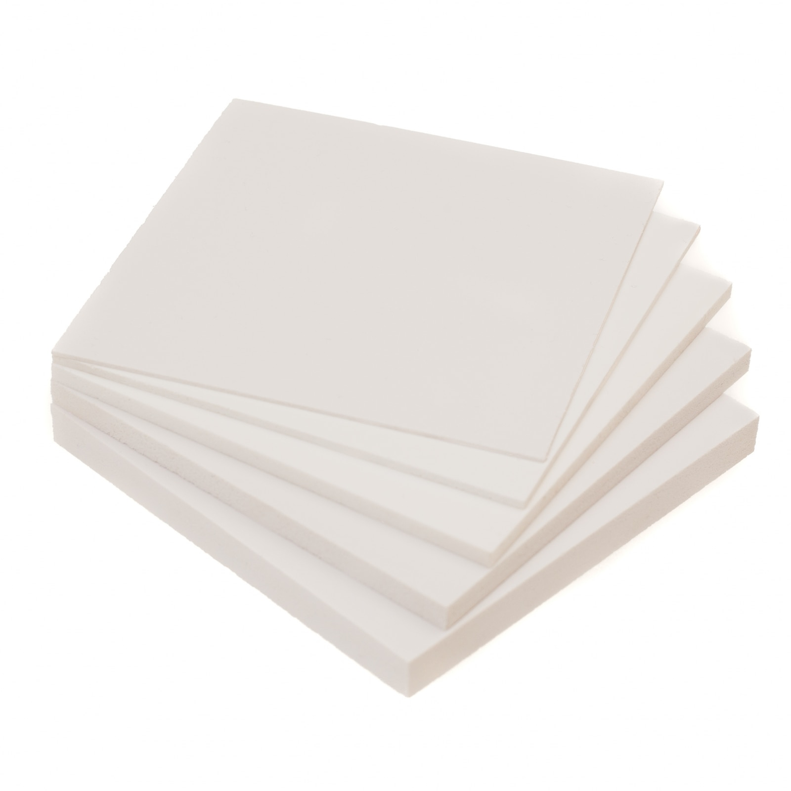 Plăci policarbonat și profile