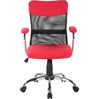 scaun gros