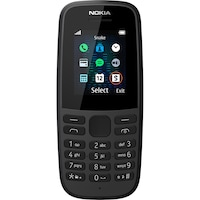 altex telefon nokia