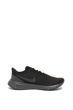 Nike, Спортни обувки Revolution 5 с лого