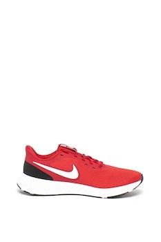 Nike, Спортни обувки Revolution 5