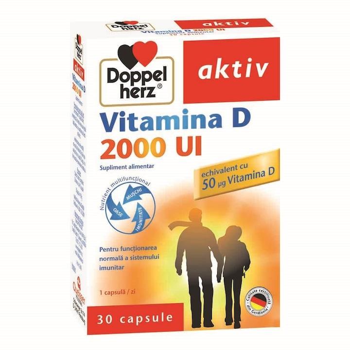 dopel hertz vitamine pentru vedere
