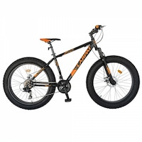 decathlon b twin bike