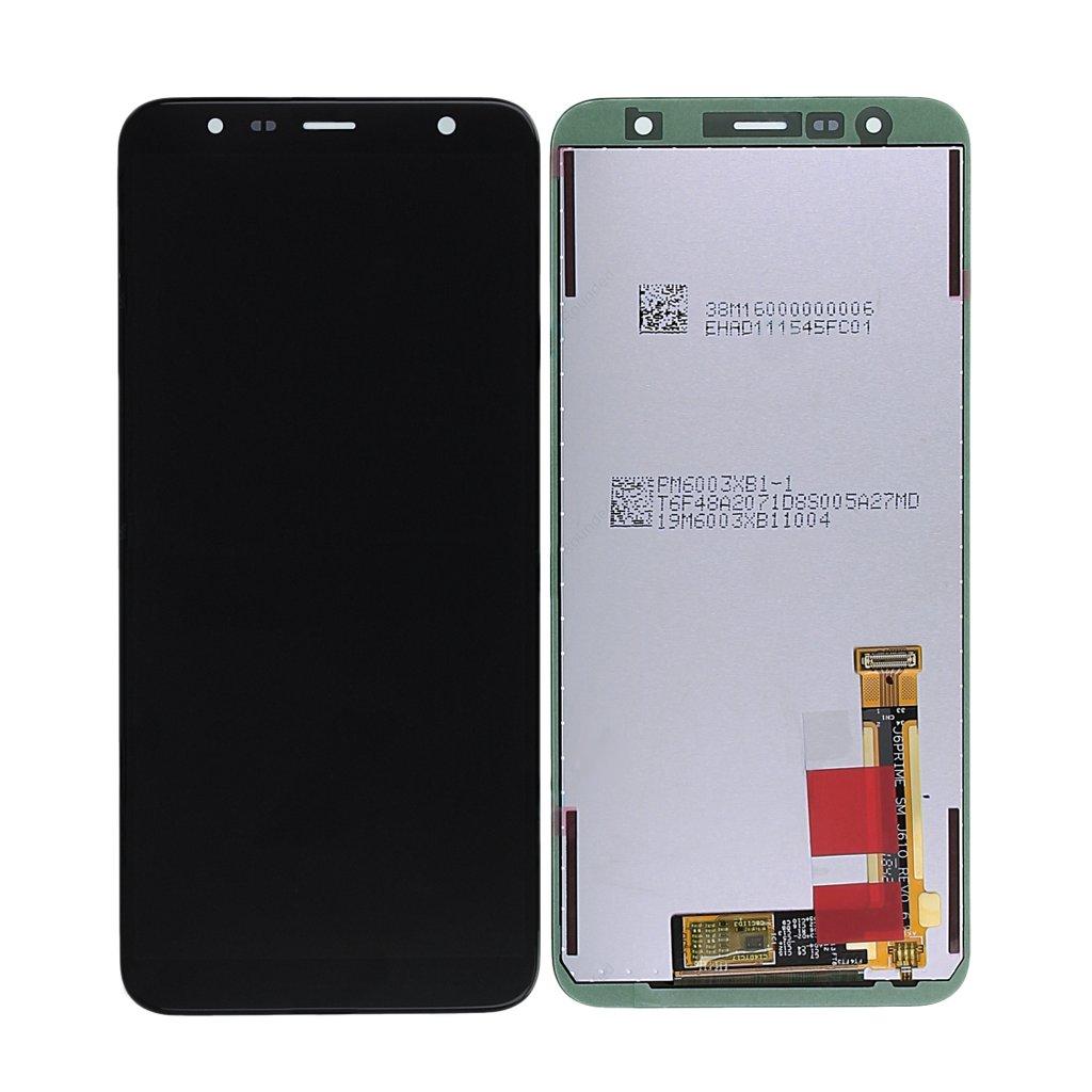 reparatii telefoane giurgiu - Display Samsung J6