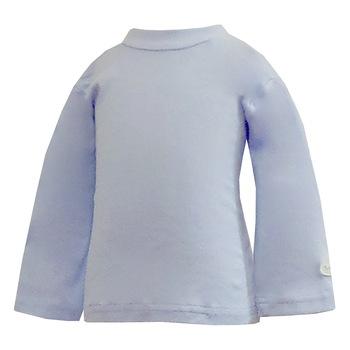 kereskedelmi póló)