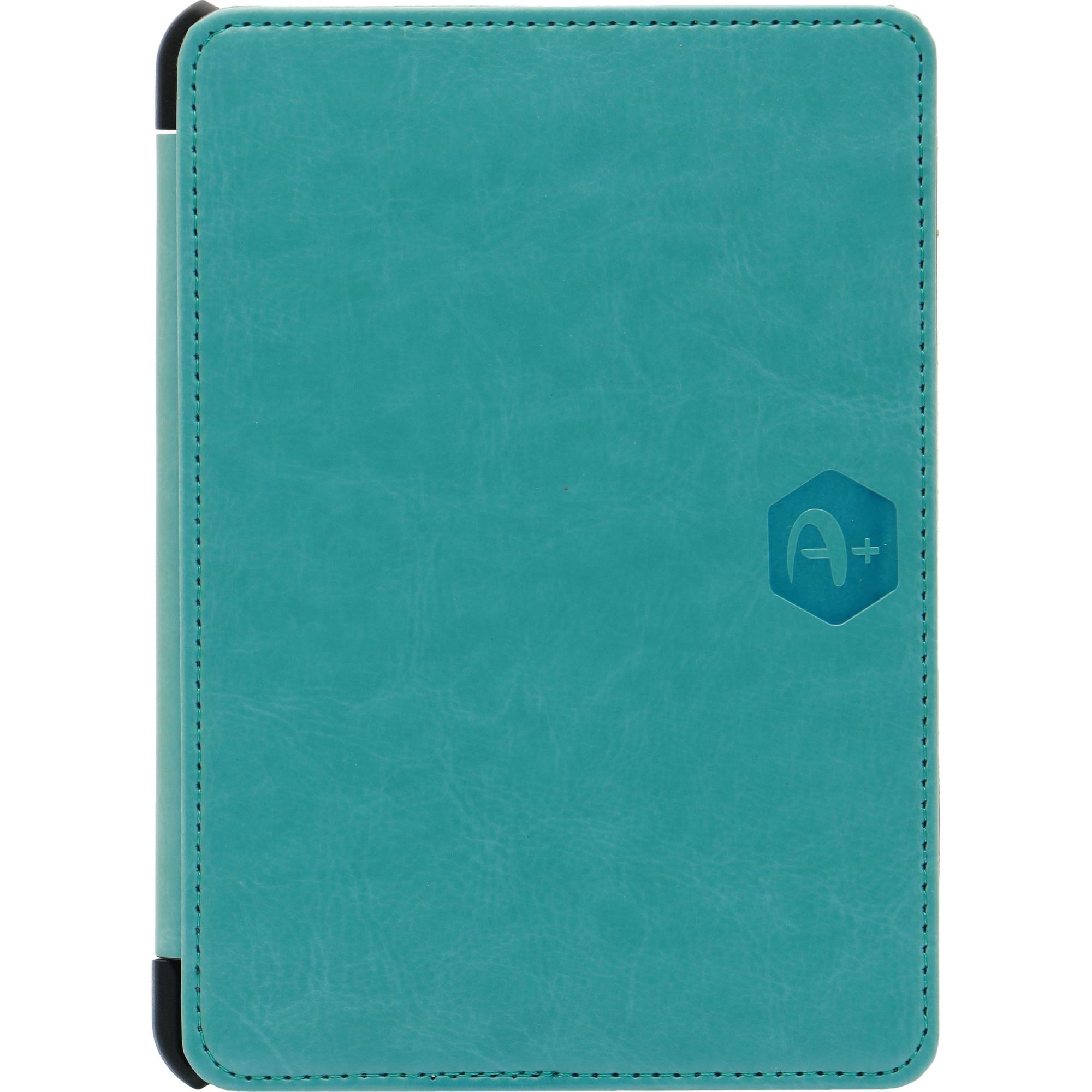 Fotografie Husa de protectie A+ Slim pentru Kindle Paperwhite 4 (10th Generation-2018), Hand sea