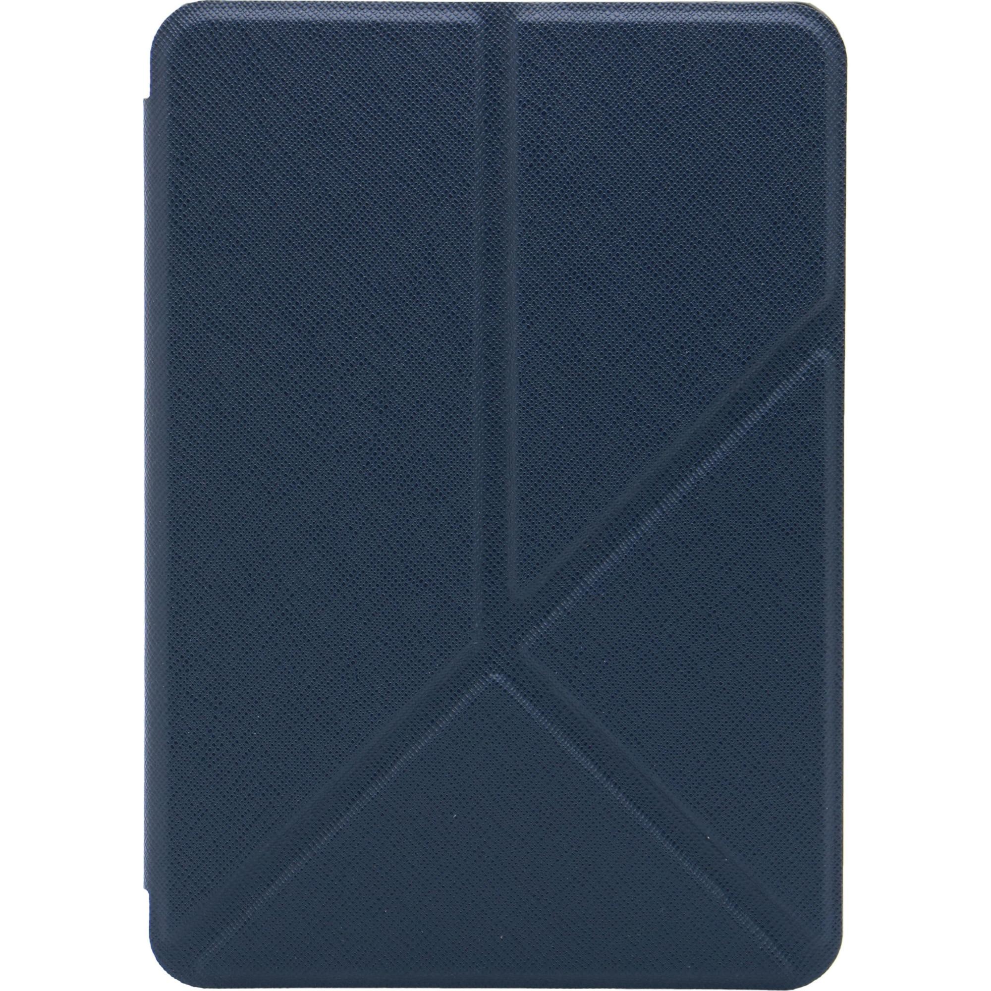 Fotografie Husa de protectie A+ Slim pentru Kindle Paperwhite 4 (10th Generation-2018), Origami