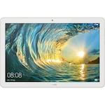 "Tableta Huawei MediaPad T5 10, Octa-Core, 10.1"", 3GB RAM, 32GB, Wi-Fi, Gold"