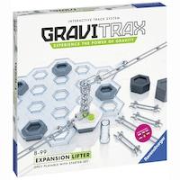 set de constructie gravitrax starter set