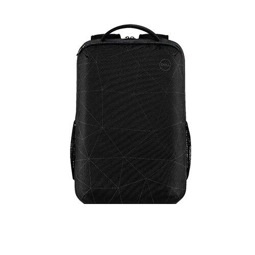 "Fotografie Rucsac laptop Dell Essential Backpack 15.6"", Negru"