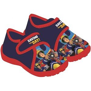 Gyerek papucsok és flip-flopok