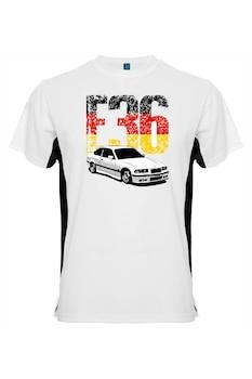 Тениска БМВ Е46 , Online market