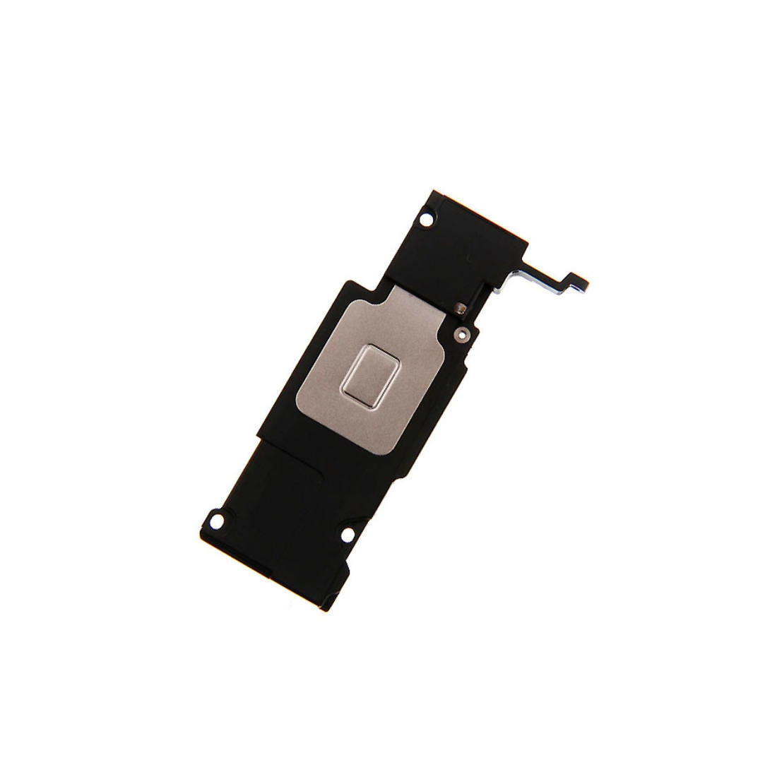 Apple iPhone 6 (4.7), gyári beszéd hangszóró eMAG.hu