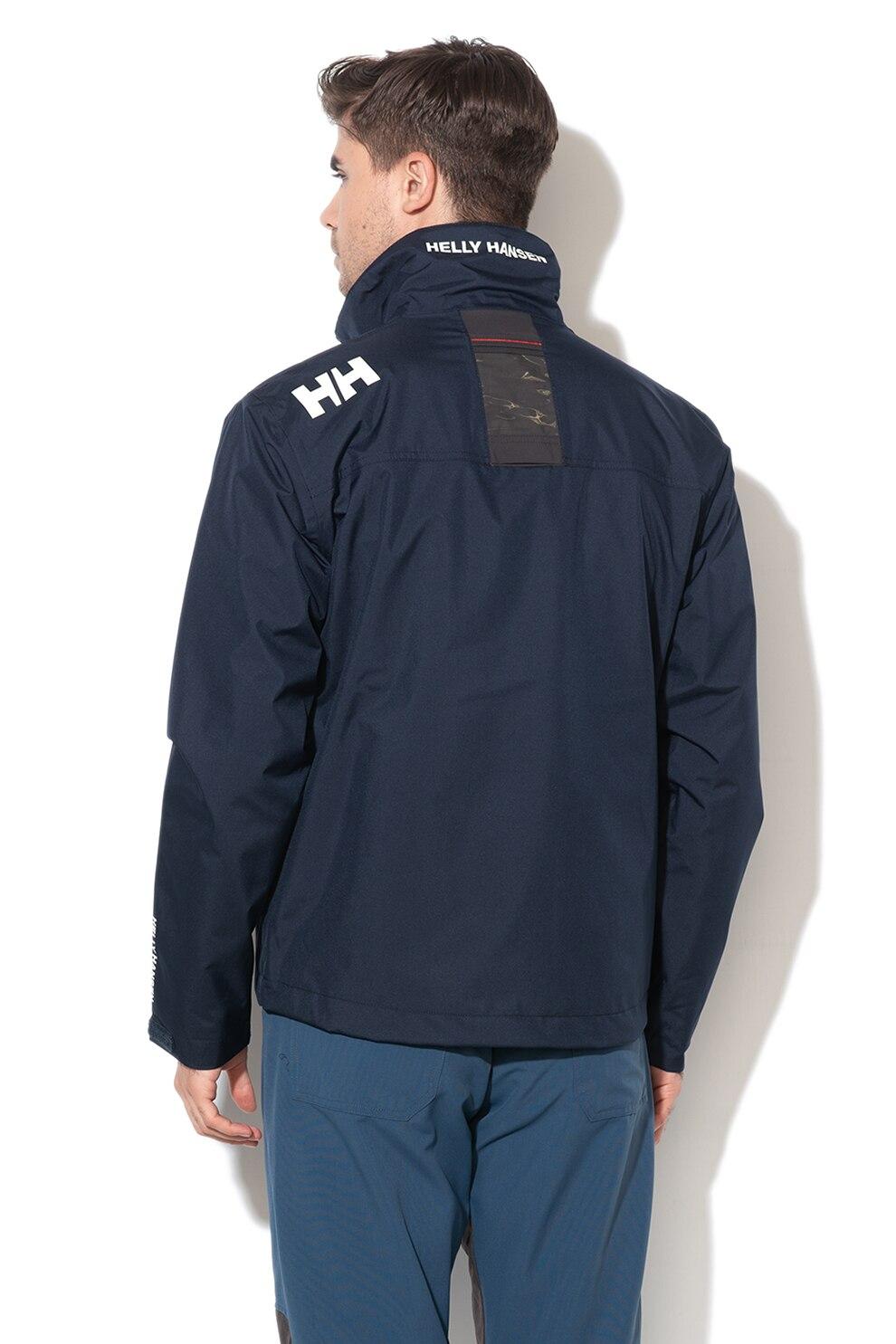 Helly Hansen ACTIVE 2 JACKET férfi kapucnis vízálló dzseki