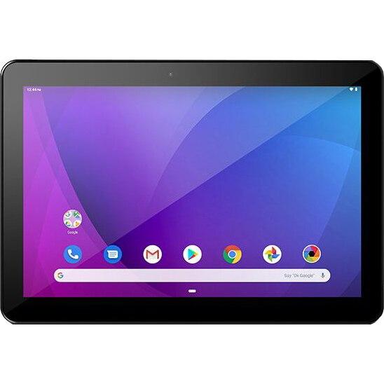 "Fotografie Tableta Allview Viva 1003g Lite, Quad Core, 10.1"", 1GB RAM, 16GB, 3G, Black"