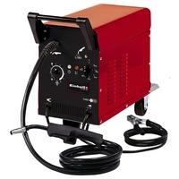 Телоподаващ заваръчен автомат Einhell TC-GW 150
