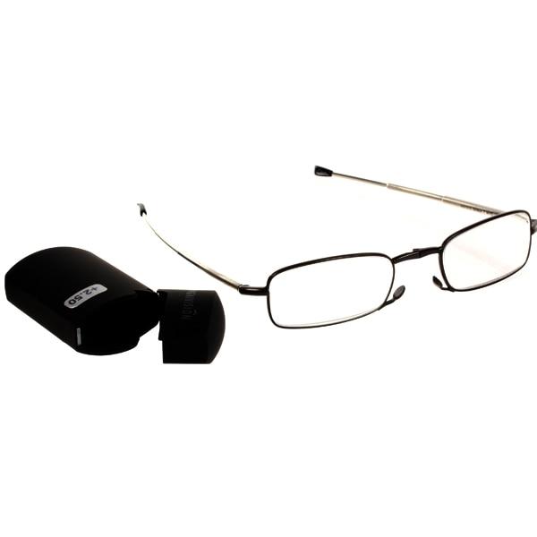 hány dioptria szemüveg a rövidlátáshoz