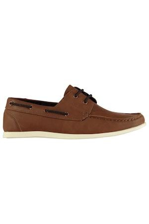 Мъжки Обувки Classic Soviet 481993, Ежедневен, Кафяв, 42 EU