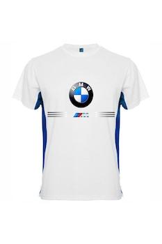 Мъжка тениска M-power , Online market