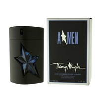 Тоалетна вода за мъже Thierry Mugler ANGEL MAN, EDT 100 мл