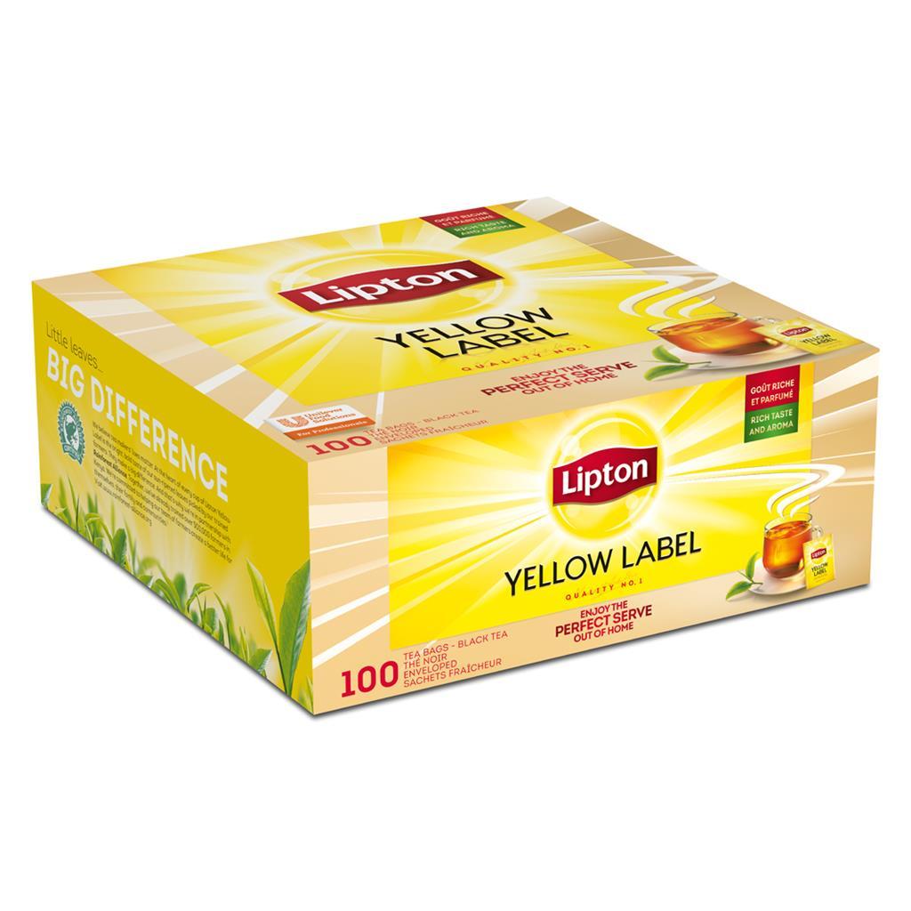 lipton galben etichetă ceai arde grăsime)