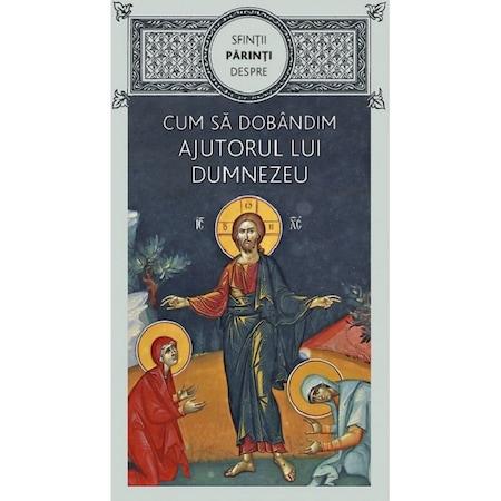 Sfantul Pantelimon | Calendar Ortodox - Care sfântul vindecă rosturile