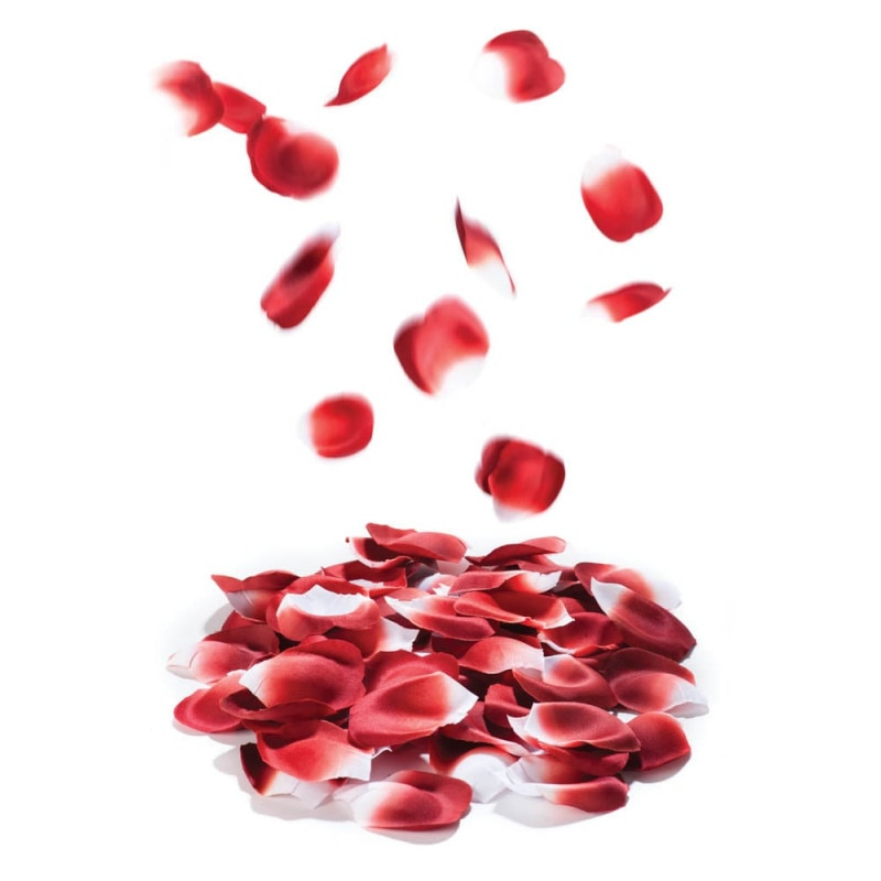 penis trandafir ce medicament poate fi utilizat pentru a trata o erecție