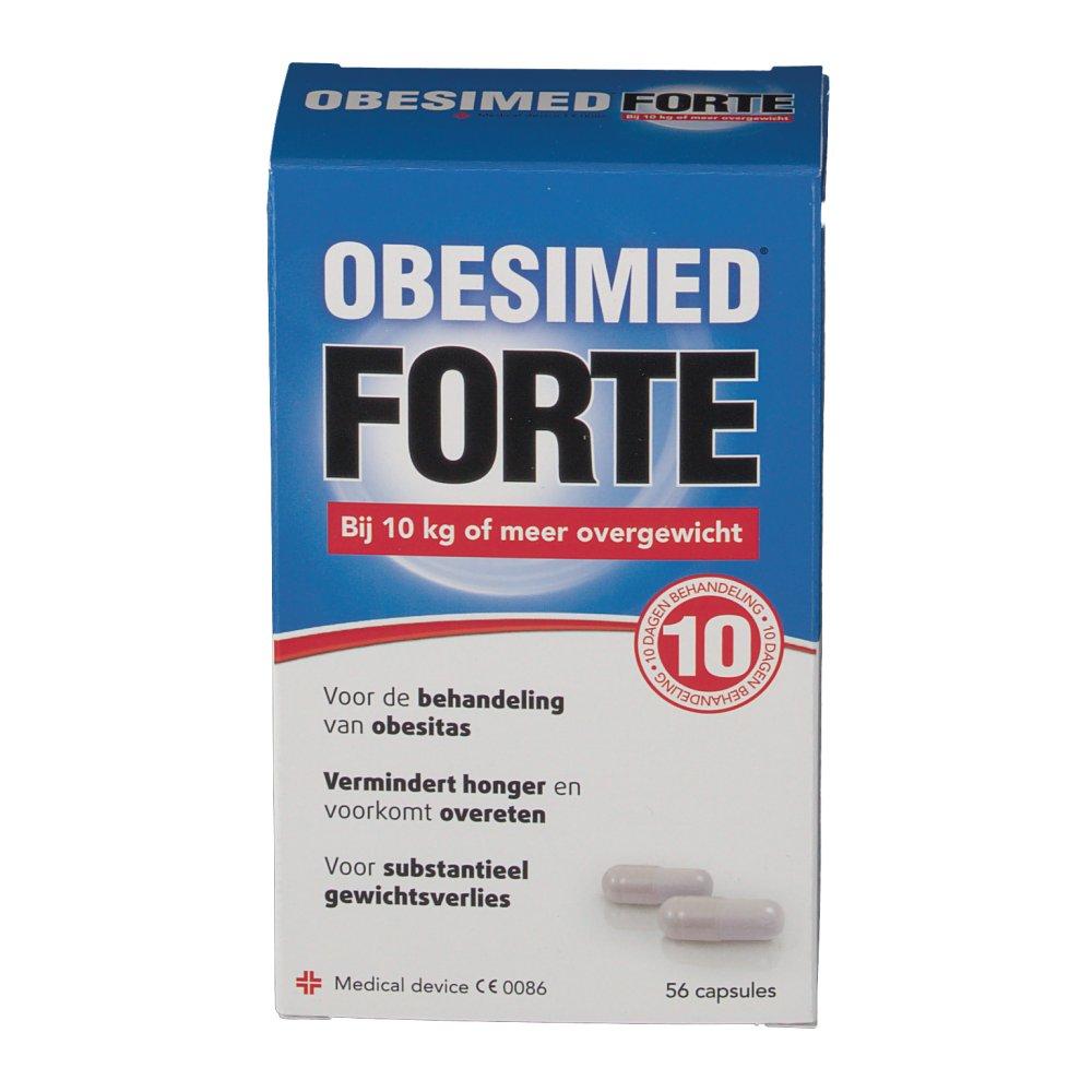 medicament natural slabit)