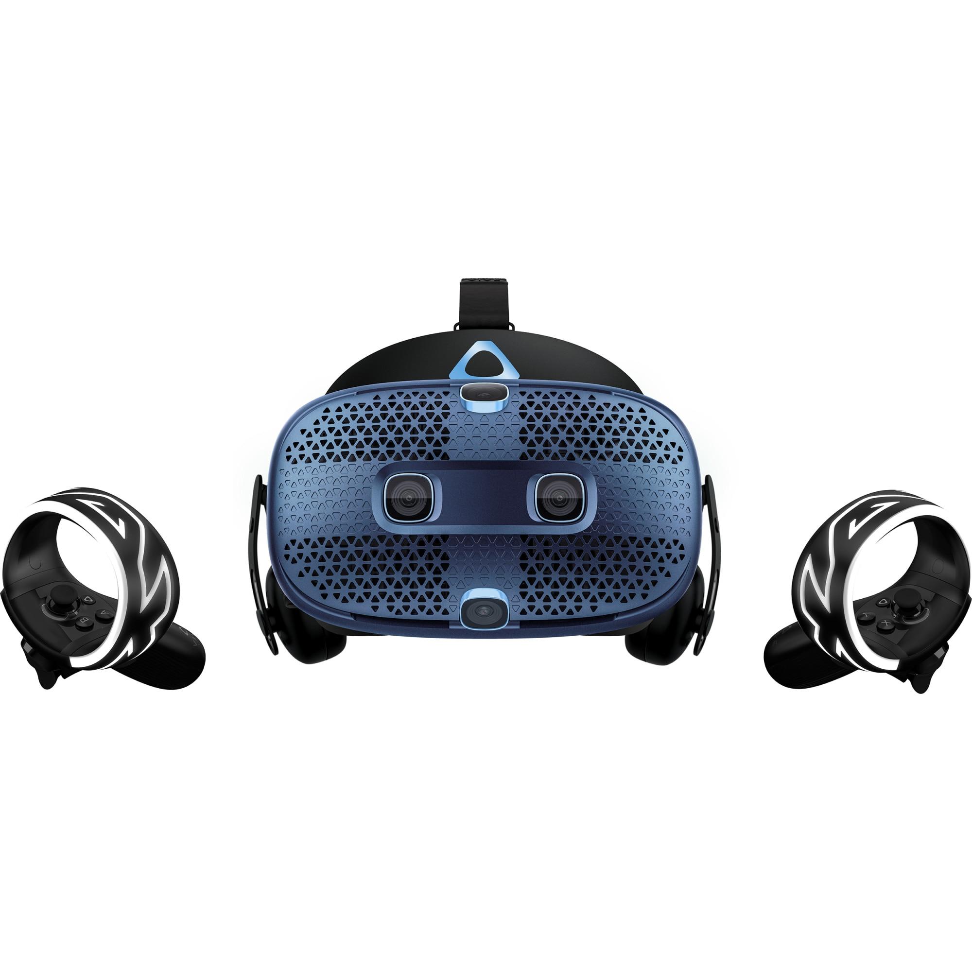 Fotografie Kit HTC VIVE Cosmos - VR System