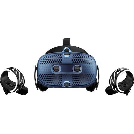 Kit HTC VIVE Cosmos - VR System
