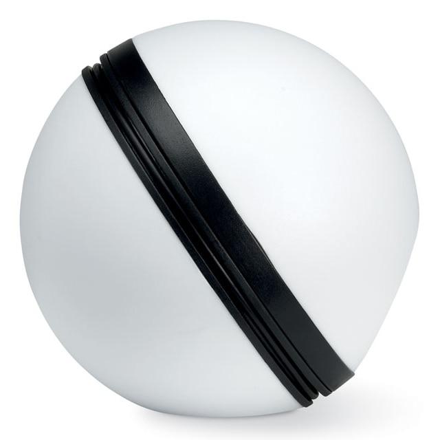 gömb alakú