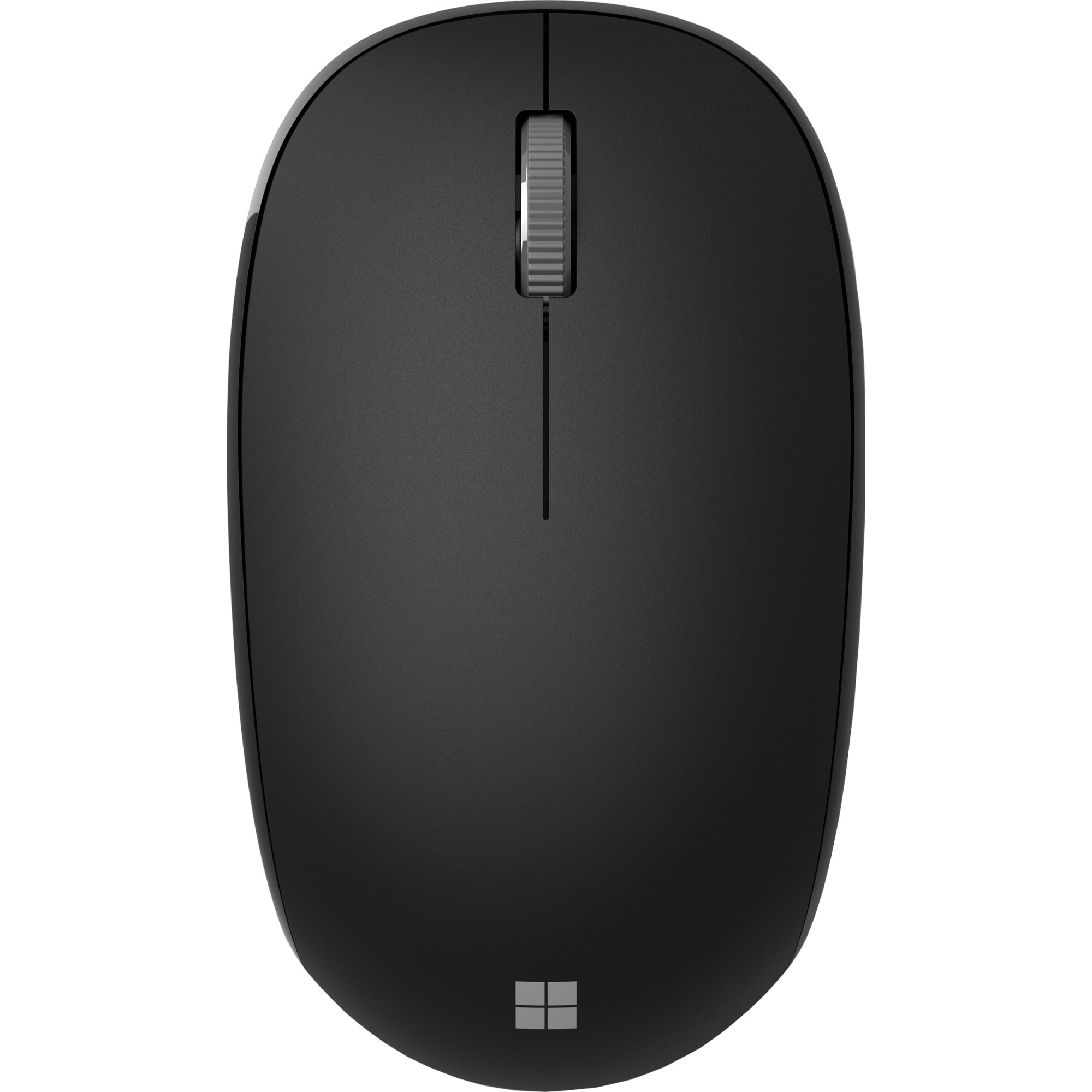 Fotografie Mouse bluetooth Microsoft, Negru