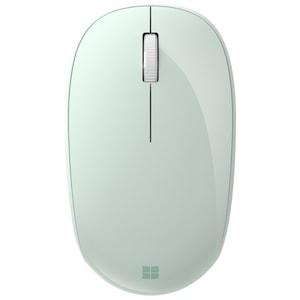 Mouse bluetooth Microsoft, Mint