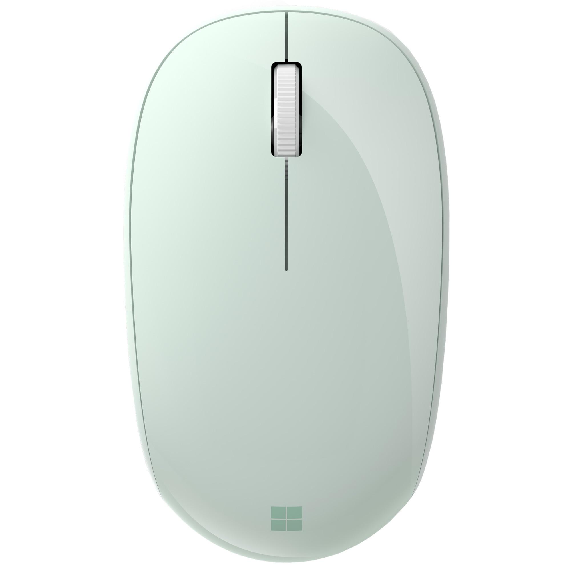 Fotografie Mouse bluetooth Microsoft, Mint