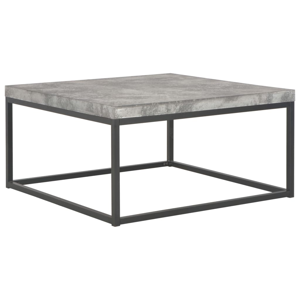 маса бетону
