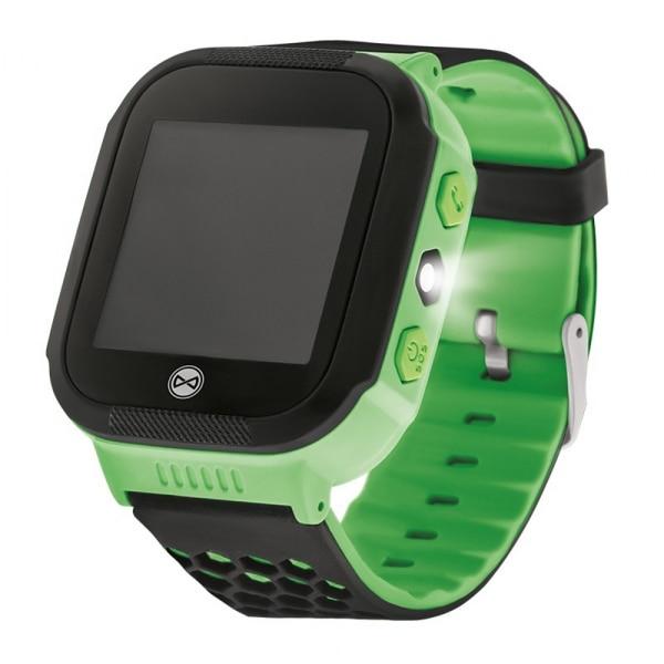 pierde greutatea cu smartwatch