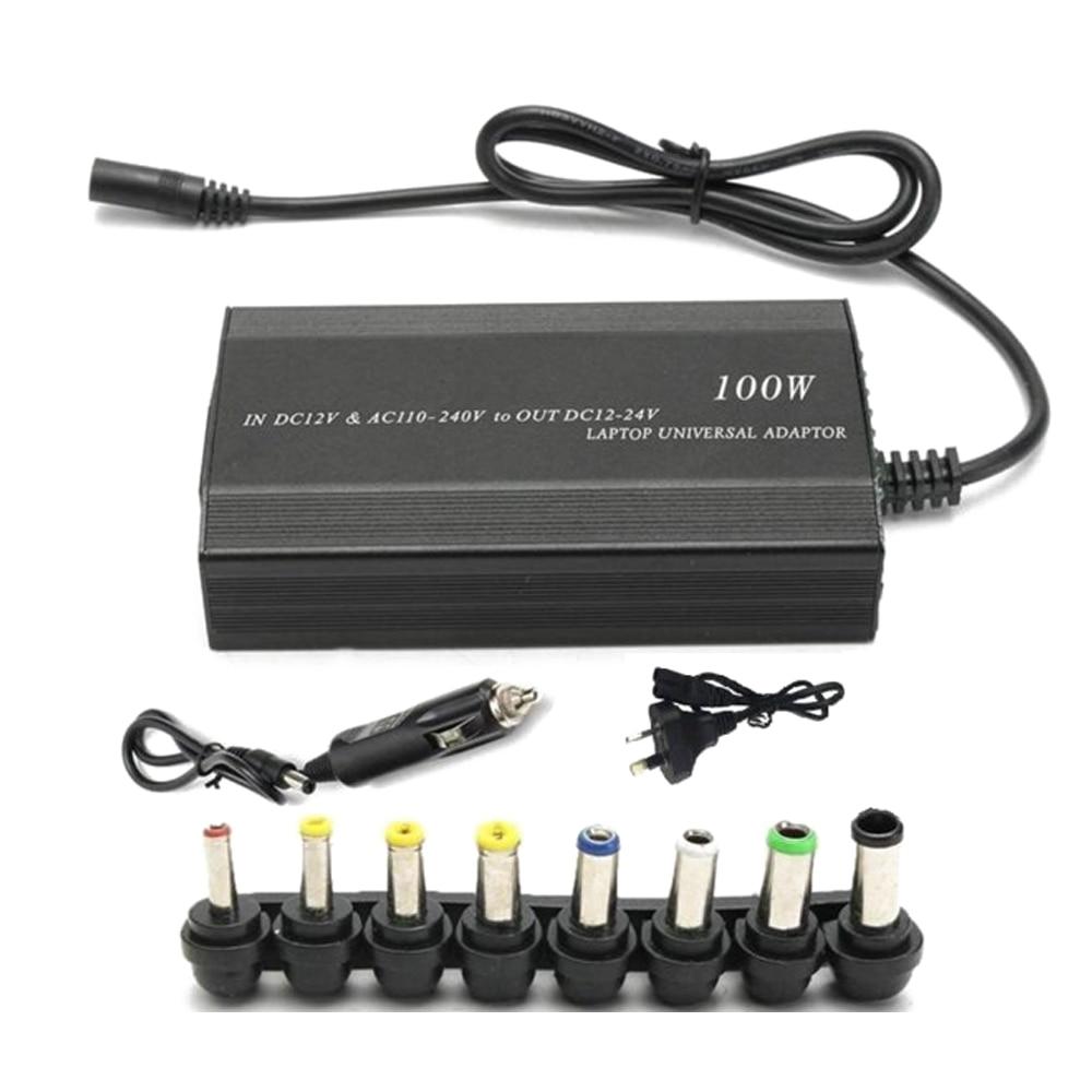 Laptop töltők Csatlakozó típusa USB eMAG.hu