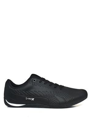Мъжки Обувки Oxford 263567, Черни, Размер 40