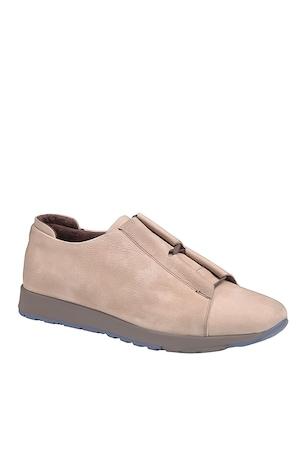 Мъжки Обувки Oxford 263482, Бежови, Размер 40