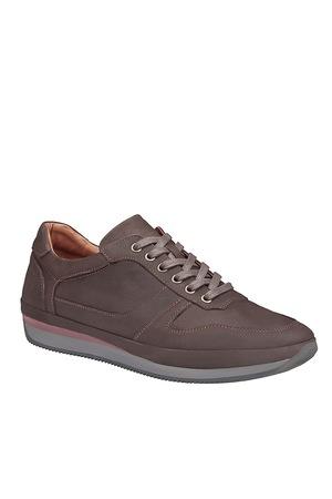 Мъжки Обувки Oxford 263503, Кафяви, Размер 42