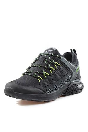 Мъжки Обувки Oxford 263395, Черни, Размер 42