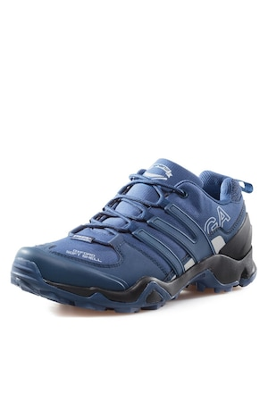 Мъжки Обувки Oxford 263401, Сини, Размер 42