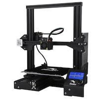 3d printer altex