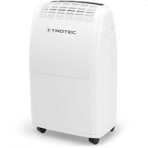 Trotec TTK 75 E - komfort páramentesítő