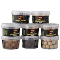 boilies decathlon