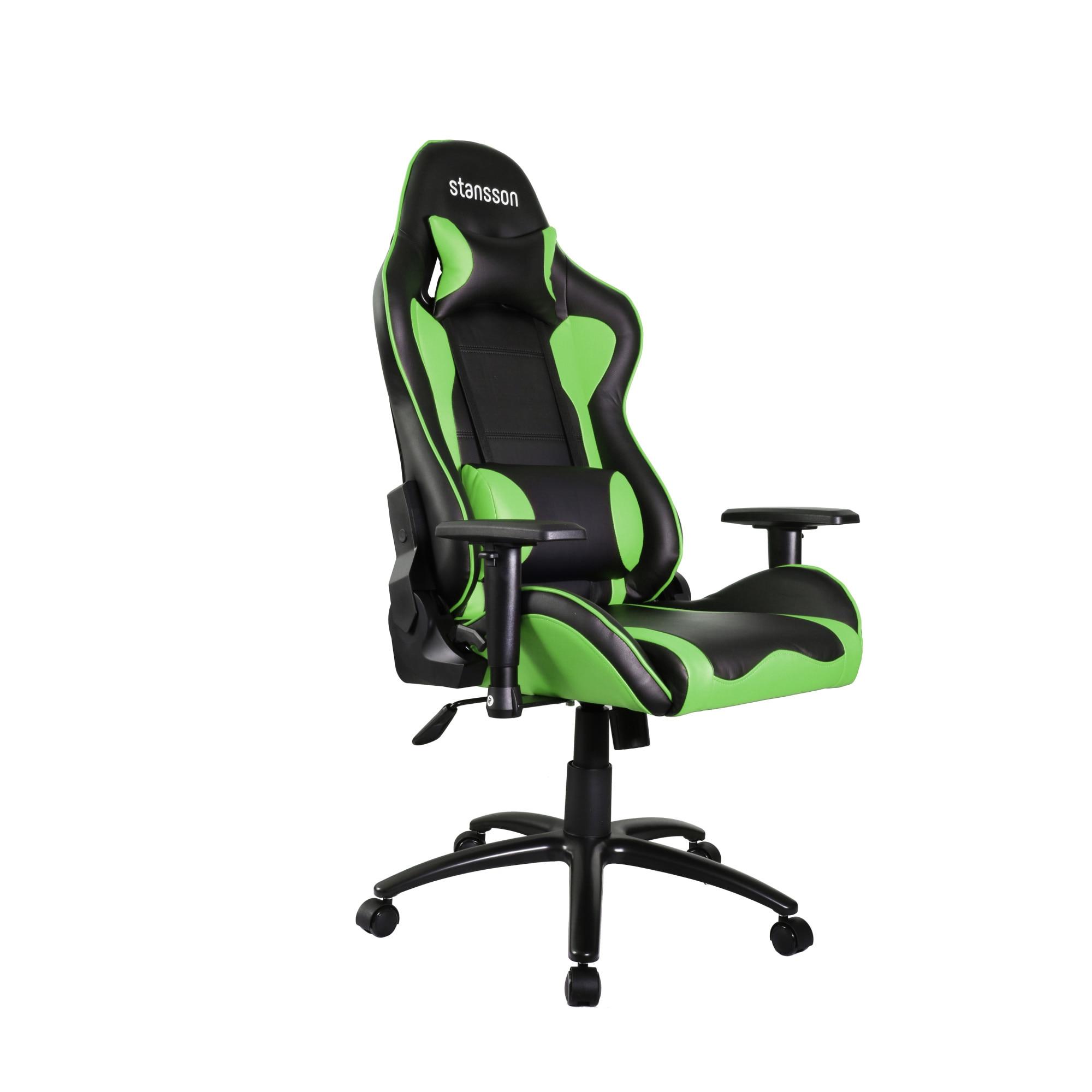 emag king series szék
