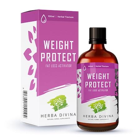 Plan de dietă pentru scăderea în greutate