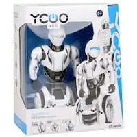 Silverlit YCOO - Junior 1.0 Robot