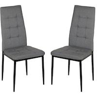 set scaune bucatarie